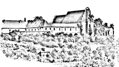 klasztor sierpc 3