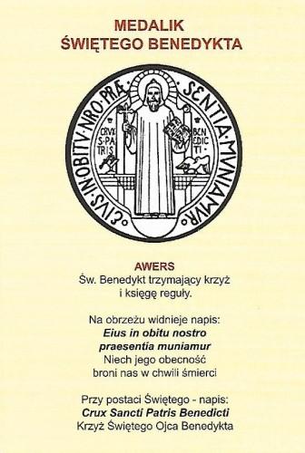 medalik-sw-benedykta-awers