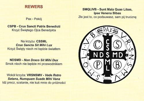 medalik-sw-benedykta-rewers